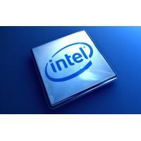 Intel логотип картинки, картинки, бесплатные заставки на рабочий стол