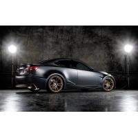Lexus обои (17 шт.)