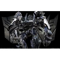 Transformers Game картинки, картинки - фон для рабочего стола