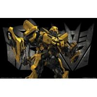 Transformers Game картинки, бесплатные картинки на комп и фотки для рабочего стола