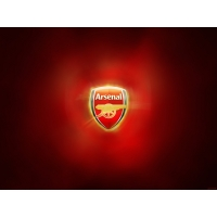 Арсенал / Arsenal картинки, картинки и красивые обои