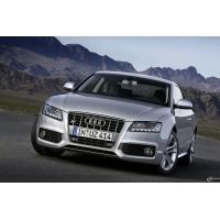 Audi S5 обои (2 шт.)