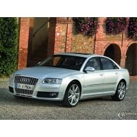Audi S8 обои (5 шт.)