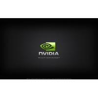 логотип NVIDIA картинки, картинки - фон для рабочего стола
