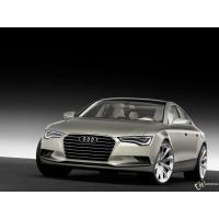 Audi Sportback обои (2 шт.)