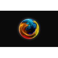 Firefox картинки, бесплатные фото на рабочий стол и картинки