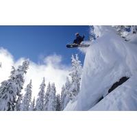 Сноуборд / Snowboarding картинки, бесплатные картинки на комп и фотки для рабочего стола