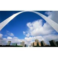 городская арка картинки, картинки и красивые обои