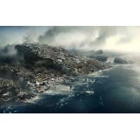2012 фильм катастрофа картинки, картинки, обои, скачать заставку на рабочий стол