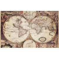Старая карта картинки, скачать обои, гламурный рабочий стол