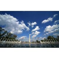 Вашингтон / Washington картинки, картинки, фото на прикольный рабочий стол