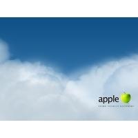 Apple Sky картинки, картинки и обои на рабочий стол компьютера скачать бесплатно