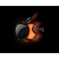оренж Mac OS картинки, картинки и рисунки для рабочего стола