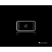 Brand IPhone картинки, фото и обои для рабочего стола