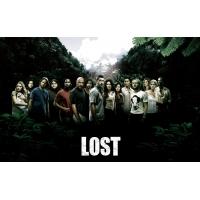 Актеры сериала lost картинки, картинки на рабочий стол компьютера и обои для рабочего стола