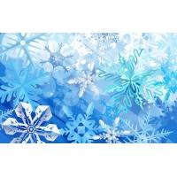 Еще снежинки картинки, картинки и обои, поменять рабочий стол