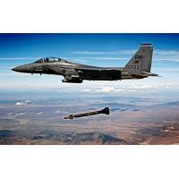 Paf philippine air force - обои для большого рабочего стола и картинки