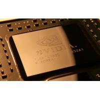 Nvidia - картинки и обои скачать бесплатно на рабочий стол