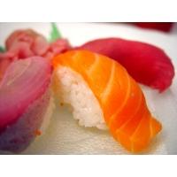 Суши - лучшие обои для рабочего стола и картинки