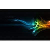 Дизайн Windows 7 - новейшие обои на рабочий стол и картинки