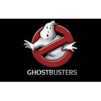 Dhostbusters - обои для рабочего стола скачать бесплатно, картинки