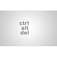 Ctrl alt delete - картинки, скачать фоновый рисунок для рабочего стола
