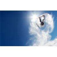Трюк на сноуборде - картинки, обои и фоновые рисунки для рабочего стола бесплатно