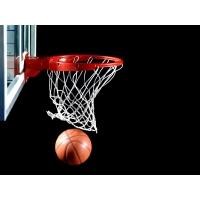 Баскетбол - картинки и фоны для рабочего стола windows