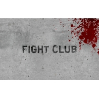 FIGHT CLUB - скачать обои для рабочего стола и фото