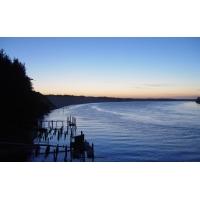 Морская тишина - картинки - это супер рабочий стол
