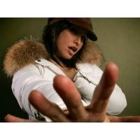 Gina Gershon - скачать картинки и обои на рабочий стол