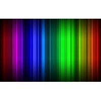Разноцветные - скачать бесплатно картинки на комп и обои
