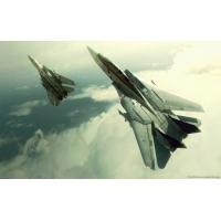 Ace Combat - обои и картинки на красивый рабочий стол