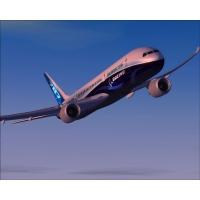 Boeing-787 - картинки, бесплатные заставки на рабочий стол