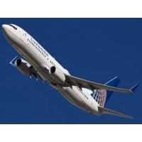 Боинг 737 - картинки, заставки рабочего стола скачать бесплатно