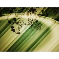 Узор цветов - скачать бесплатно картинки на комп и обои
