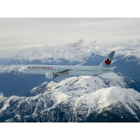 Белый авиалайнер - бесплатные картинки и обои на рабочий стол