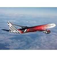 CivilAircraft - обои и картинки на красивый рабочий стол