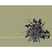 Мазки кистью - фоновые рисунки на рабочий стол