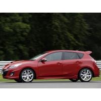 Mazda - бесплатные обои и картинки