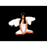 Ангел - обои и прикольные картинки на рабочий стол