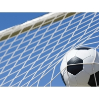 Футбольный мяч - скачать картинки и обои на рабочий стол