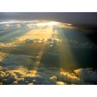 Небо - обои и фото на красивый рабочий стол скачать