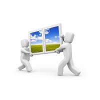 Windows - картинки и фоны для рабочего стола windows