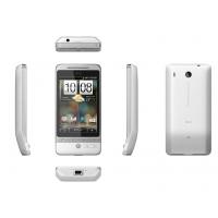 HTC - картинки и обои для рабочего стола 1024 768