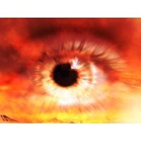 Глаз в небе - скачать картинки и обои на рабочий стол