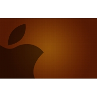 Символ Apple - обои и фото на красивый рабочий стол скачать