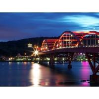 Мост - скачать фото на рабочий стол и обои