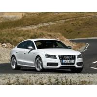 Audi S5 Sportback - картинки и красивые обои