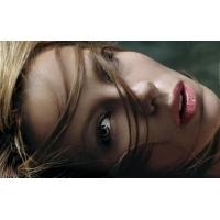 Таинственная Кейт Бекинсейл - новые обои, новые картинки